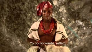 Yoruba E Ronu - 2015 Latest Nigerian Movie / Musical. An Adaptation of H.D Ogunde