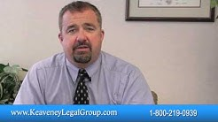 What Happens When You Hire a Foreclosure Attorney?
