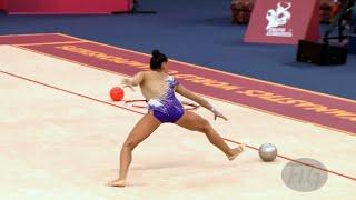 World Championships Fails 2019 (Part 2)