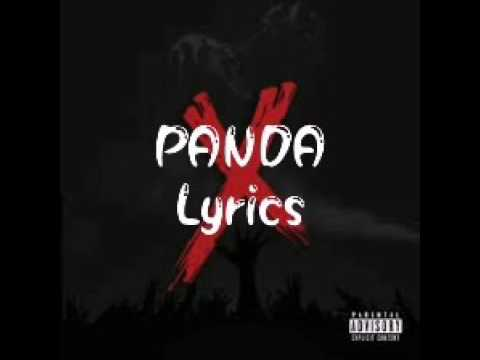 Panda lyrics Flow-G ft. Skusta Clee