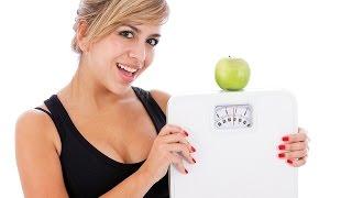 Мед для похудения, лучшее для похудения!