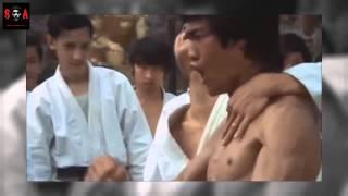 Bruce Lee 2 Yıl Daha Yaşasaydı Kurşun Geçirmeyecekti 1