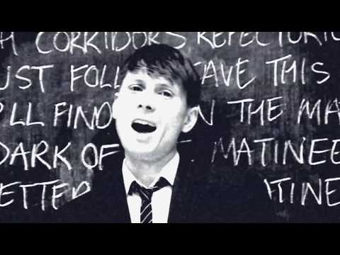 Franz Ferdinand - The Dark Of The Matinée (Official Video)