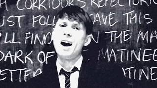 Franz Ferdinand - The Dark Of The Matinée (Official Video) YouTube Videos