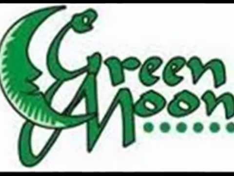 alo green moon way way (evolucionando) dance hall