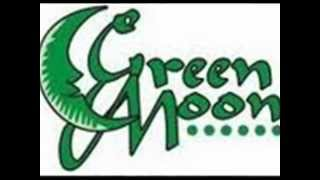 alo green moon way way (evolucionando) dance hall