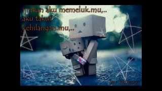 Aku Sayang Banget Sama Kamu feat Danbo n Dhanar.wmv