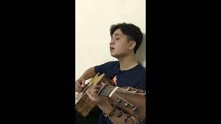 Phải có em - Kai Đinh | Acoustic | Guitar Cover by PT