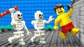 lego-skeleton-showdown
