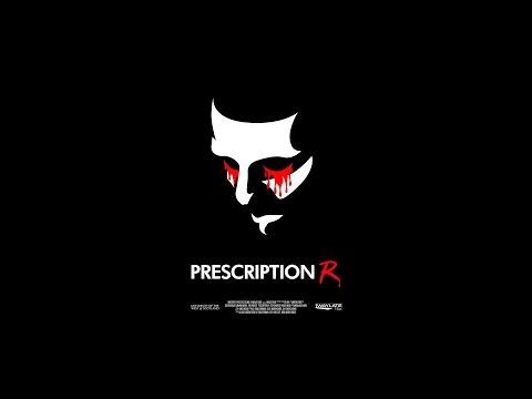 Prescription R (2016) Short Film