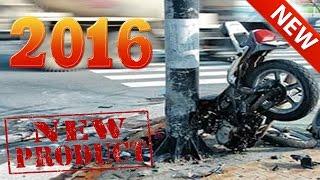 Мото аварии лучшая подборка июль 2016  NEW motorcycle crash coolest moto fail and win compilation #2(мотоцикл,мото аварии,мотоциклы трюки,мотоциклы неудачу,гонки на мотоциклах,мотоцикл на дороге,аварии на..., 2016-07-12T16:21:19.000Z)