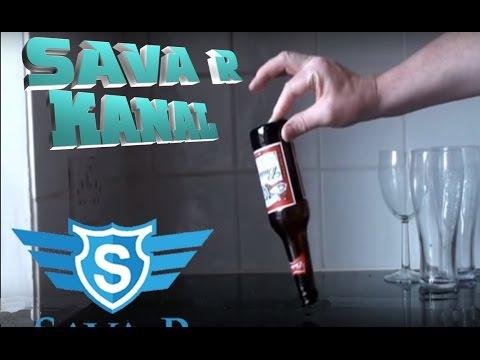 Sitne Fore u Kafani (opklade u piće)