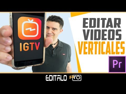 Edit Vertical Videos - New Instagram TV from YouTube · Duration:  10 minutes 54 seconds