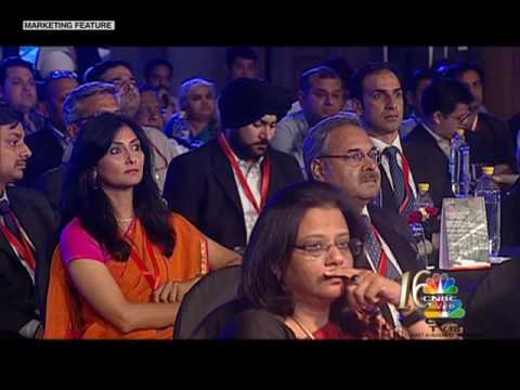Network18 & Honeywell present Smart Building Awards 2016 – Episode 8 (Grand Finale)
