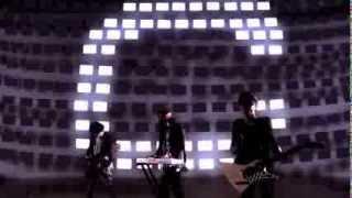 """MONICA URANGLASS MV """"XTREME TRANSPORTER"""" from NEW ALBUM 『YIPSLIPS..."""