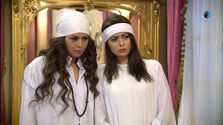 مسلسل الزوجة الرابعة HD - الحلقة الخامسة عشر (15) - El zouga El Rabaa HD Video