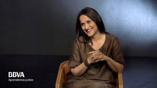 Versión completa: Los cuatro pasos de Kiran Bir Sethi para cambiar el mundo desde la educación