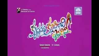 Krishnamma Kalipindi Idarini Full Songs   MyTeluguWap Net