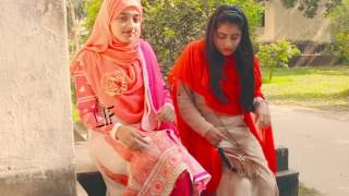 funny campus video 2016 sau 71 rag day special video
