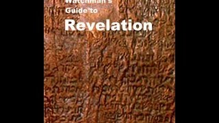 Prophecy: 144,000 of Revelation - Who?