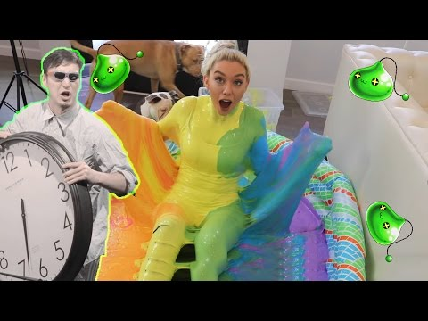 Thumbnail: Slime Youtubers Need To STOP