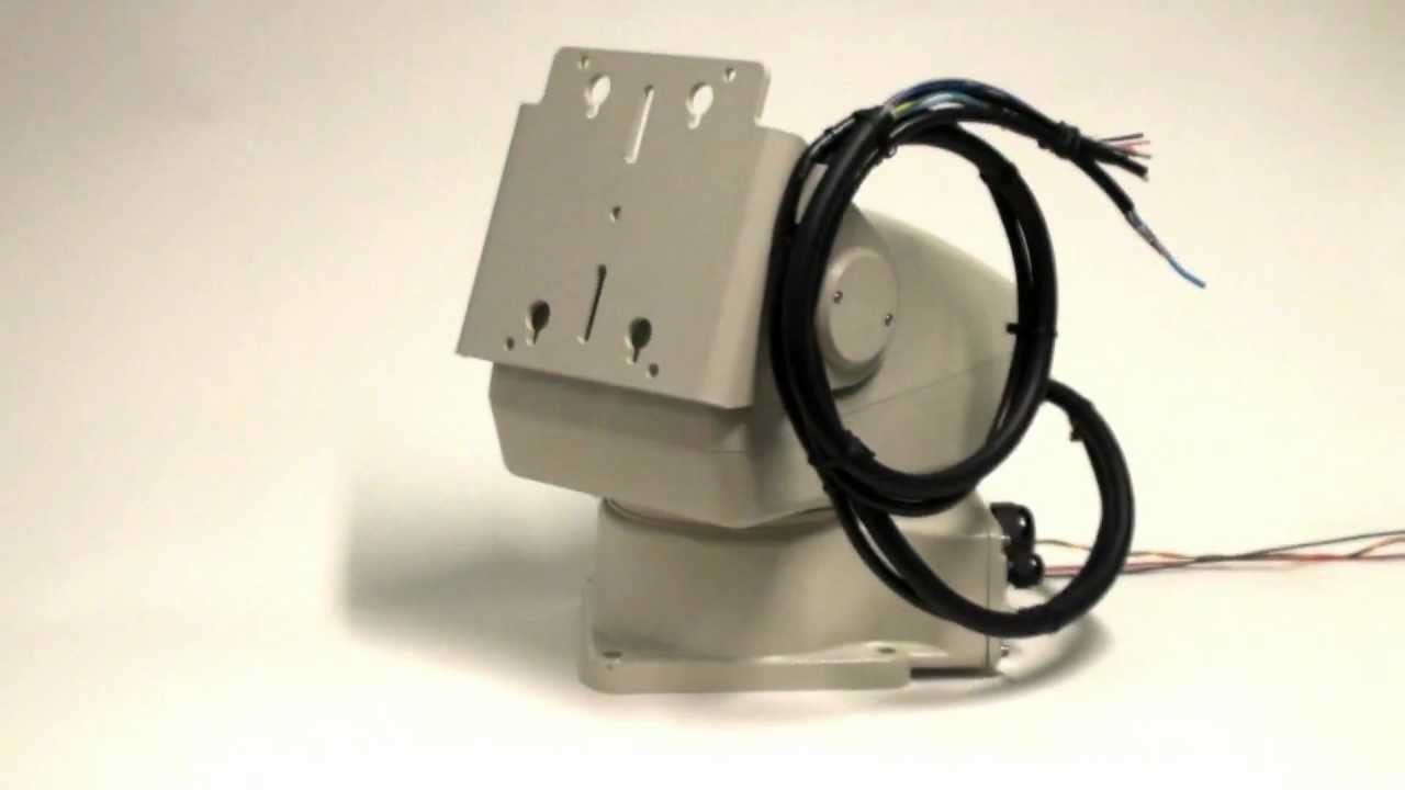 medium resolution of pelco ptz camera wire wiring diagram manualpt 2002 pan tilt rs 485 pelco d