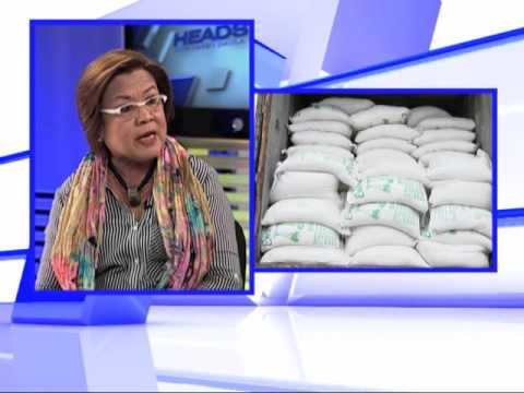 De Lima: Bangayan case not back to square one