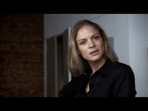 Gwen Eaton: Inside The Killing