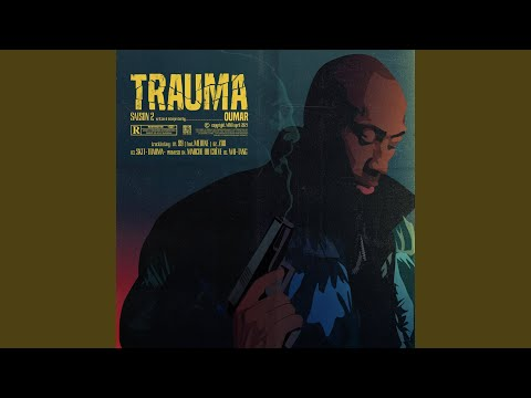 Youtube: Skit Trauma – Promesse