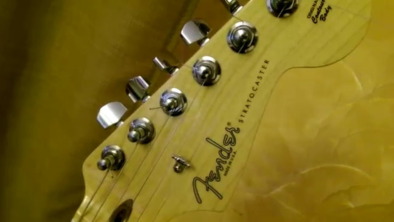 pink floyd marooned tone settings guitar effects amp youtube