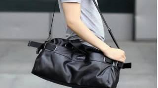 Мужские сумки через плечо киев купить недорого(, 2016-10-25T09:31:17.000Z)