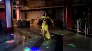 Gambar cover Tamara Ershova - shaabi time (Danceparty 5.02.2017)