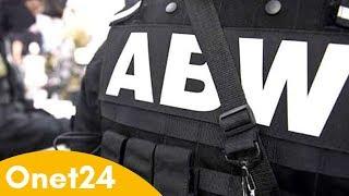 Podejrzany o terroryzm zatrzymany w Polsce  | Onet24