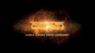 Qanun Video Promo