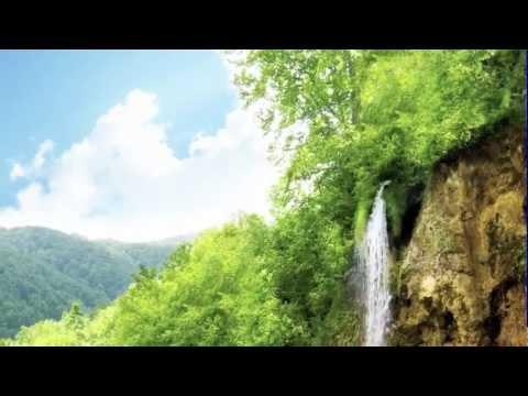 Psalm 23 (Stephanie McKenna) The bible put to music
