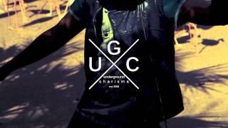 Theophilus London - Tribe (Ft. Jesse Boykins III) [GXNXVS Remix]