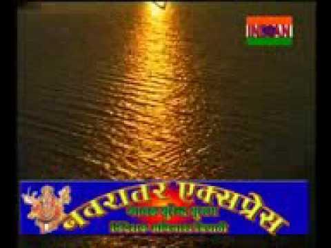Nahi bate nariyal chunari  (nawaratar exepres)