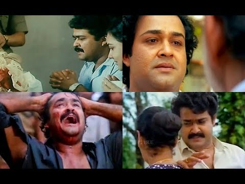 Why Mohanlal is the best actor in india ?