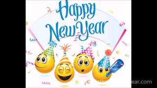 Advanced Happy New Year 2017 Images HD Wallpapers Wishes SMS