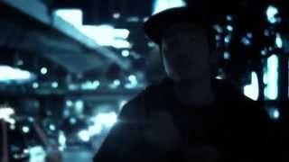 RAq 「no brand」 Music Video