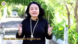 """Puisi """"tentang Kartini"""""""