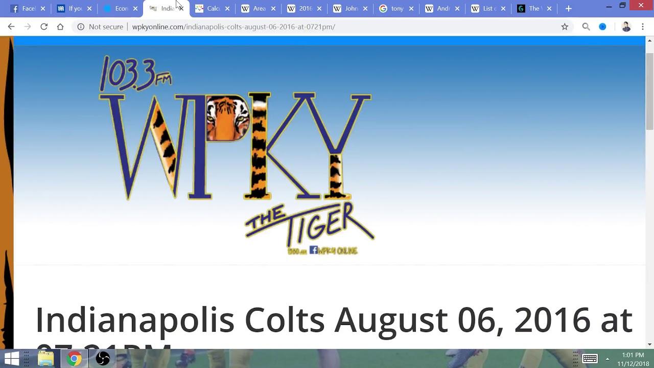 Savannah Georgias 912 Area Code Lucks Birthday Tony Dungys HOF Speech Super Bowl LIII 53