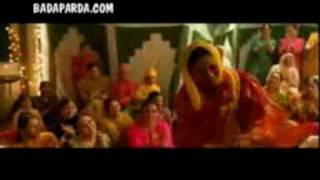 Videsh   Heaven On Earth Movie Promo Trailer   Preity Zinta