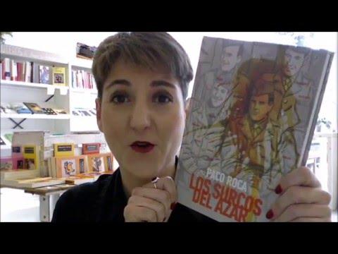 los-surcos-del-azar,-de-paco-roca-(menú-semanal-15-19/03/16)