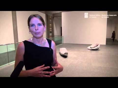 Artists speak about Shine a Light: Canadian Biennial 2014