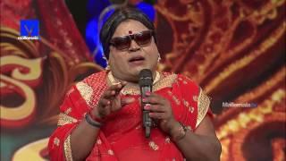 Dasara Mahotsavam Promo 4  | 11th October 2016 | Jabardasth | Extra Jabardasth | Dhee Jodi
