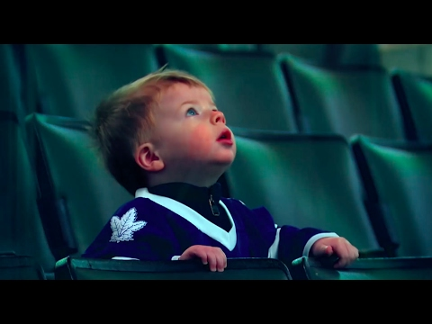 Maple Leafs Forever