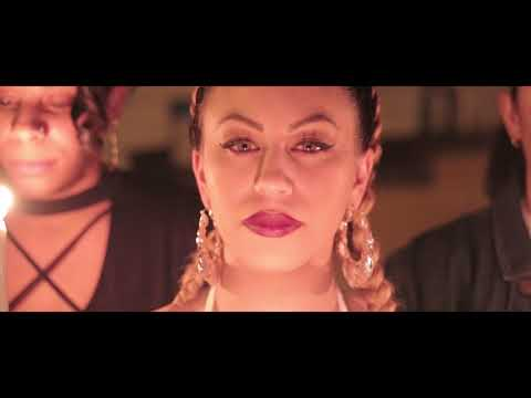 Fam1st The Movement - Vegas Strong  (feat-  Tricky P, BiggzSoVegas, and Zuri AKil )