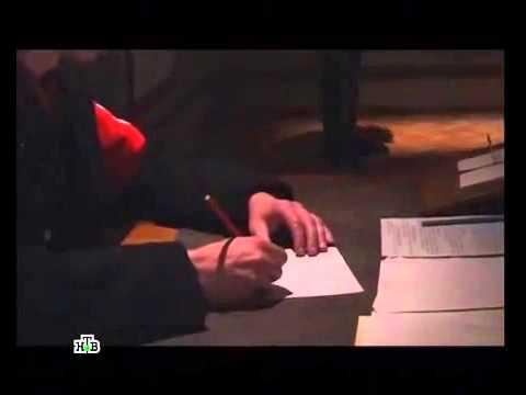 """""""22 июня.  Роковые решения"""" 2011 год Фильм Алексея Пивоварова"""