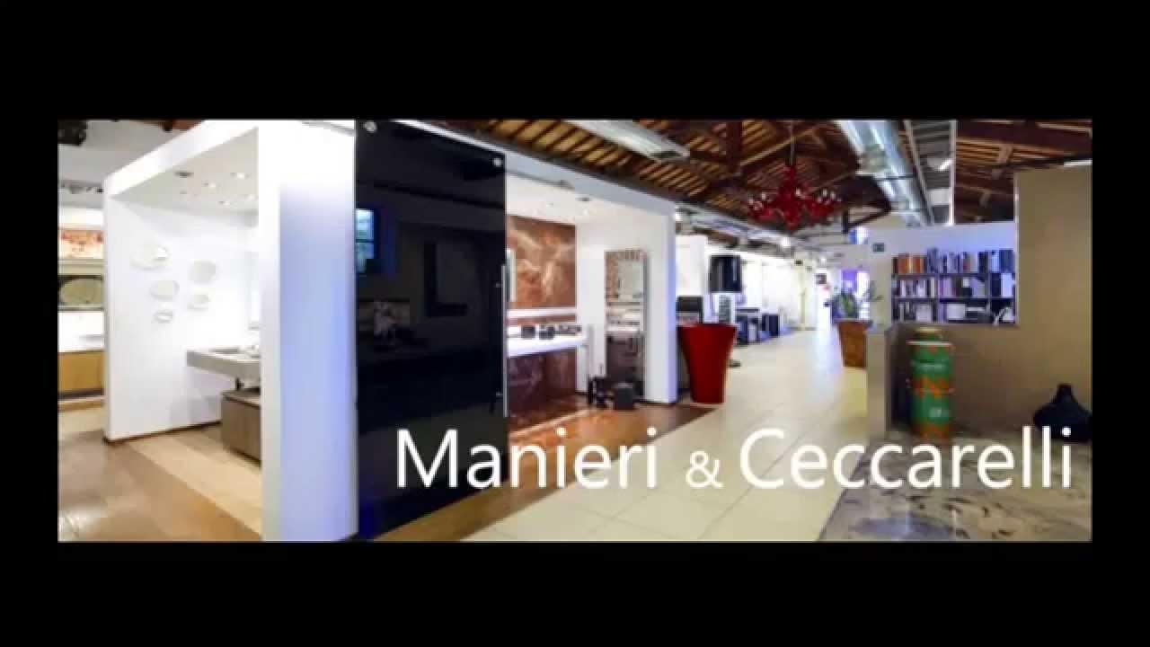 negozio di arredo e mobili da bagno a roma | manieri & ceccarelli ... - Negozi Arredo Bagno Roma